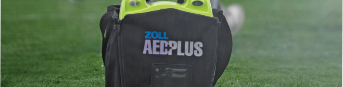 Buy Zoll AED Plus for £1350.00, For sale Zoll AED Plus £1350.00